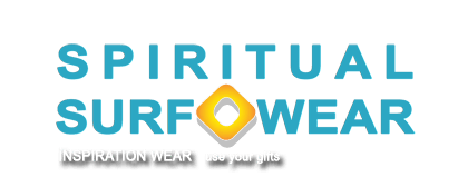 Spiritual Surf Wear